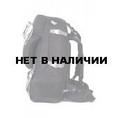 Рюкзак туристический Тайф Кайтур 5 (50 л)