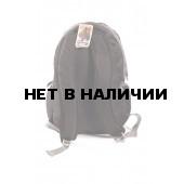 Рюкзак туристический Тайф Скат 1 (35 л)