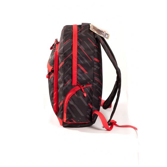 Рюкзак туристический Тайф Скат 4 (21 л)