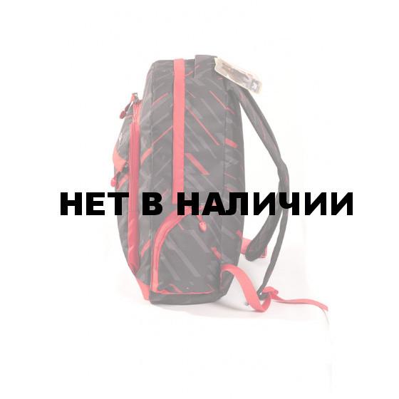 Рюкзак туристический Тайф Скат 4 (28 л)