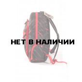 Рюкзак туристический Тайф Скат 4 (35 л)