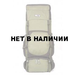 Рюкзак экспедиционный Тайф Хальмер 3 (100 л)