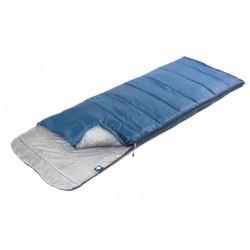 Спальный мешок Trek Planet Camper Comfort 70326