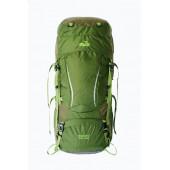 Рюкзак Tramp Sigurd 60+10 TRP-045 (зеленый)