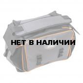 Сумка рыболовная Следопыт Lure Bag L 40х25х21 см PF-LBL-L20G / PF-BBK-02