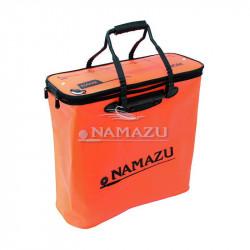 Сумка-кан Namazu складная 48х20х45 см N-BOX17
