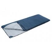 Спальный мешок Trek Planet Bristol 70371