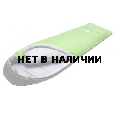Спальный мешок Trek Planet Comfy 70364 (Правый)