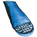 Спальный мешок Tramp NightKing V2 (Левый)