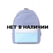 Рюкзак туристический Тайф Urban 6 (15л)