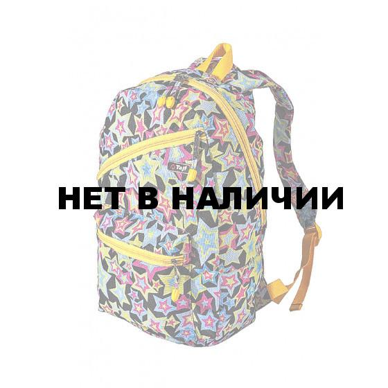 Рюкзак туристический Тайф Niklon Star 15 л