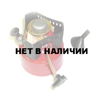 Бензиновая горелка Примус Дастан-1 без футляра