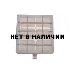 Обогреватель инфракрасный газовый (плита) Сибирячка 5,8