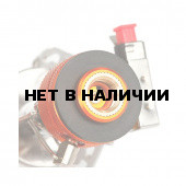 Газовая горелка Tramp TRG-044
