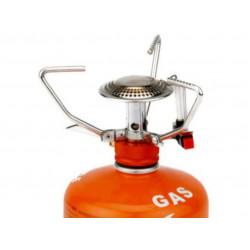 Газовая горелка Tramp TRG-045