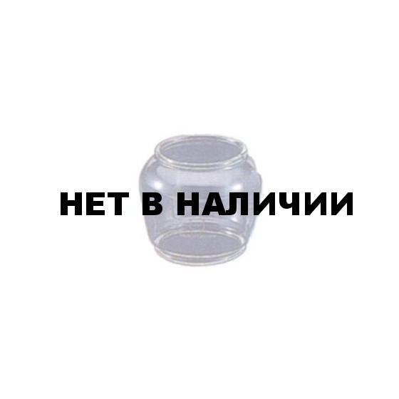 Плафон для TKL 894