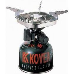 Газовая горелка Kovea TKB-8901