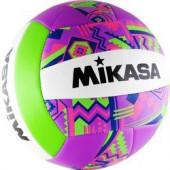 Мяч волейбольный Mikasa GGVB-SF р. 5