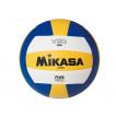 Мяч волейбольный Mikasa VSO2000. р.5
