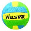 Мяч волейбольный Welstar VMPVC4372B р.5