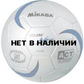 Мяч футбольный Mikasa SVN50-BSL р.5