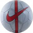 Мяч футбольный Nike Mercurial Fade р. 5