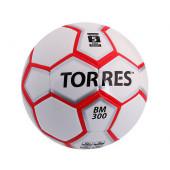 Мяч футбольный Torres BM 300 p.5