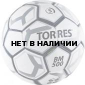 Мяч футбольный Torres BM 500 p.5