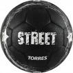 Мяч футбольный Torres Street p.5