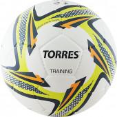 Мяч футбольный Torres Training p.5 F31855