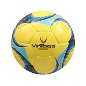 Мяч футбольный Vintage Fieldhawk V150 р.5