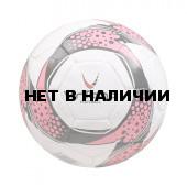 Мяч футбольный Vintage Football 118 р.5