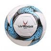 Мяч футбольный Vintage Gold V300 р.5