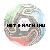 Мяч футбольный Vintage Multistar V900 р.5