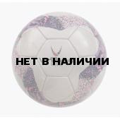 Мяч футбольный Vintage Nevis V250 р.5