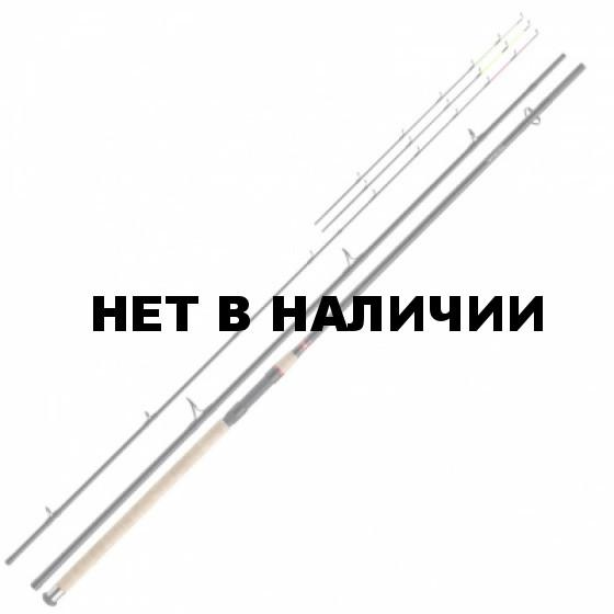 Фидер Daiwa Ninja-X Feeder 3.60м 80-220г 11607-360RU