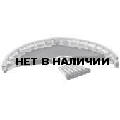 Батут складной Lite Weights LW-54 54