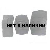 Защита для роликов (локти, запястья, колени) PW-305 (S)