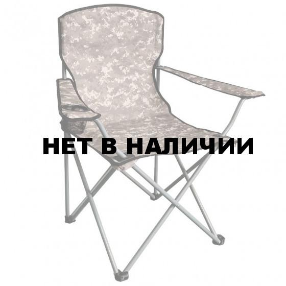 Кресло кемпинговое складное CK-202