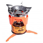 Cистема для приготовления пищи Tramp TRG-049