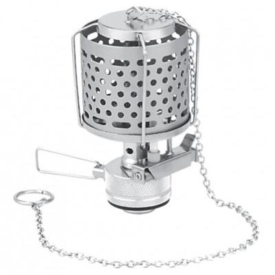 Газовая лампа Tramp TRG-014