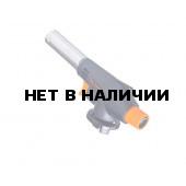 Газовый резак 4-042