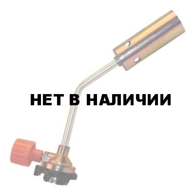 Газовый резак Tramp TRG-023