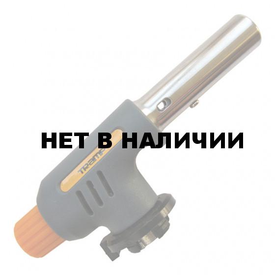 Газовый резак с пьезоподжигом Tramp TRG-029