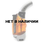 Газовый резак Следопыт GTP-R05