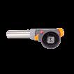 Резак газовый Kovea KT-1209