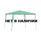 Садовый тент-шатер GK-005