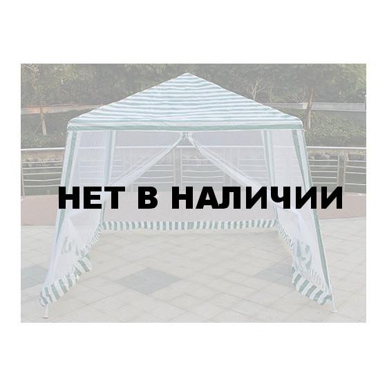 Садовый тент-шатер GK-001B