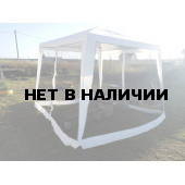 Садовый тент-шатер GK-001С