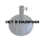 Подставка для зонта UB-100